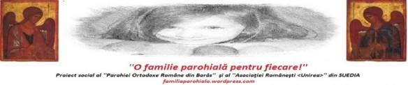 cropped-logo-familiaparohiala1